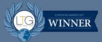 LTG-Winner-2017