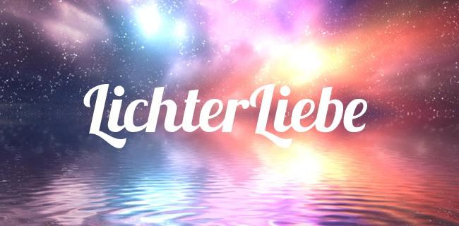 LichterLiebe